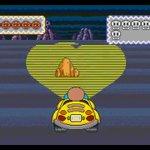 アンパンマンが危険運転?恐ろしいゲームが発見される!