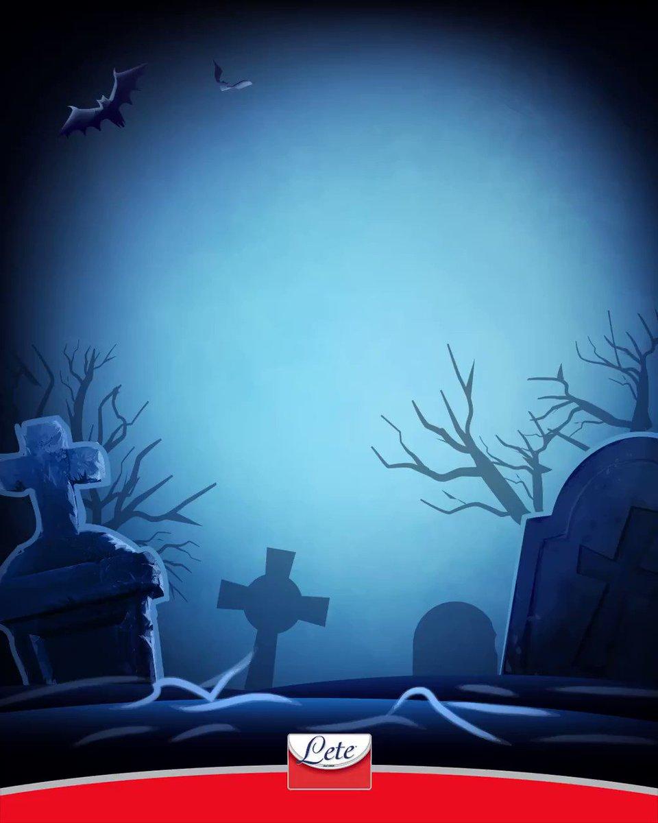 La notte più paurosa dell'anno sta per bussare alla tua porta. Sorprendila con uno dei tuoi speciali travestimenti. Sarà una serata di quelle effervescenti! #Halloween