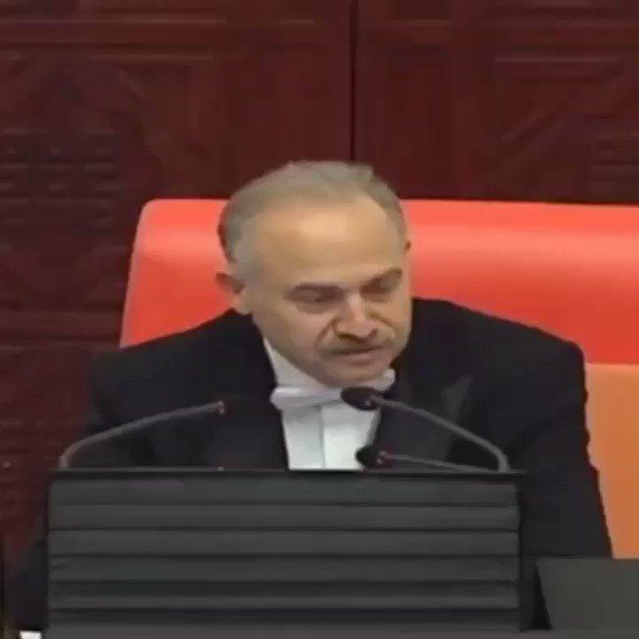 """Milletvekilimiz @gergerliogluof 'nun Harbiyeliler ve Harbiyeli annesi @Melekcetinkay76 hakkında yaptığı konuşma:""""Biz bir polis devletinde yaşıyoruz hangi yargı reformundan bahsediyorsunuz siz?"""""""