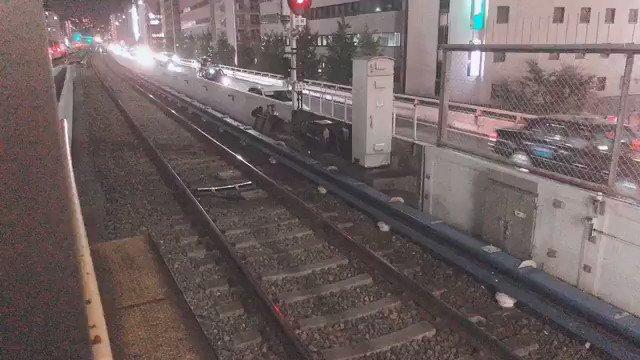 これ日本の電車🚃やけど、国を変えてみた。😊 #楽器海賊PAROSU #大阪地下鉄 #OsakaMetro #OsakaMetroハロウィン2019 #OsakaMetroハロウィンカーニバル #한국 #韓国 #서울지하철 #ソウル地下鉄 #서울메트로 #ソウルメトロ