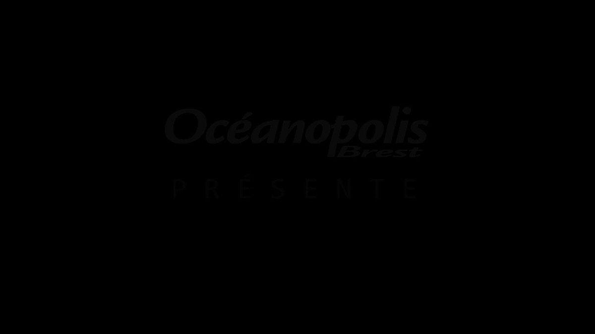 🎬 | Le Festival du Film de l'Aventure Océanographique vous donne rdv du 19 octobre au 3 novembre à @Oceanopolis_ ! 🐠 #FFAO2019 - ➕ dinfos sur : oceanopolis.com/festival-du-fi…… #FFAO2019