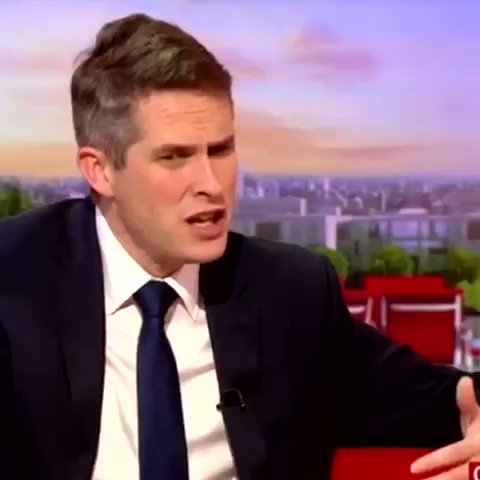 "Gavin making comments like it's been #ABitTight in schools and ""they needed a little bit of extra money"" has caused real anger and concern from parents, teachers, support staff, trade unions and governors alike. It shows a complete lack of understanding on school budget cuts."