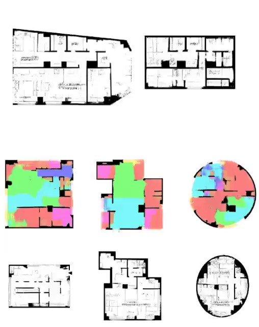 Harvard shows how #MachineLearning can be applied to #Architecture design https://towardsdatascience.com/ai-architecture-f9d78c6958e0…#AI #ML@alvinfoo @FrRonconi @MikeQuindazzi @Paula_Piccard @ronald_vanloon @jerome_joffre @jblefevre60 @evankirstel @mvollmer1 @HeinzvHoenen @samiranghosh @YuHelenYu @andy_lucerne