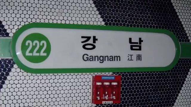『ものまね』とか『声マネ』って韓国は日本より開拓されてない娯楽なんだけど릴리세은 ちゃんはガチだから面白い