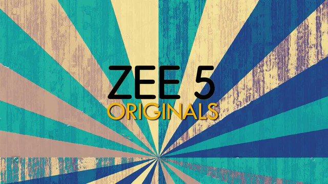 Party track of the season is here! Presenting #Nasha from #LoveSleepRepeat.   The series premieres 7th November only on ZEE5. ❣ 😴 🔁  @ZEE5Premium @RstfOfficial @tarunkatial @ZEE5India  #PehlaPyaarHarBaar #LoveSleepRepeat #LoveIsInTheAir #7DaysWithoutYou