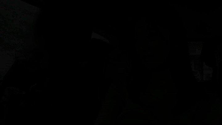 これは良い動画@FANZA⭐️高画質 - 寝取らせ願望のある旦那に従い出演させられた本物シロウト人妻 case7 婦人服販売員・田中真由美(…  配信️👉