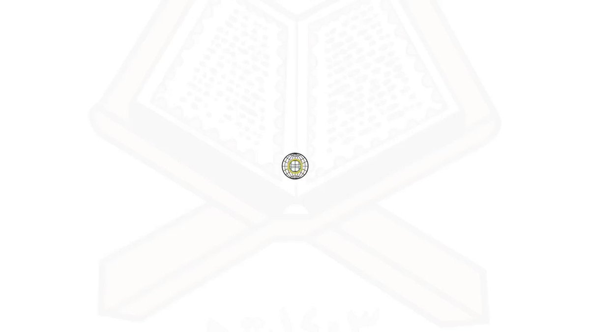 يواجهون صعوبة في قراءته، ويستشعرون الفرح في فهم معانيه عن طريق لغة الإشارة الأستاذ فهد الصاعدي أحد زوار المعرض   المصاحب لندوة #تعليم_القرآن_لذوي_الإعاقة يشكر جهود المجمع في تيسيره لذوي الإعاقات المتعددة تعلم القرآن الكريم