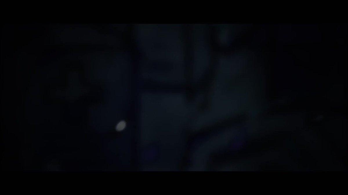 「6作目」ゴーストダンス / 初音ミク「youtube」「nicovideo」music:Aqu3ra illustration:寺田てら