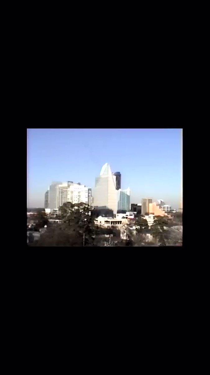 fishnet porns free videos
