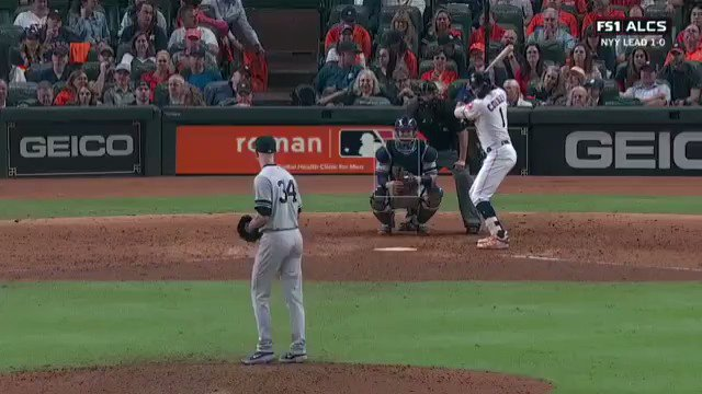 Carlos Correa walk off