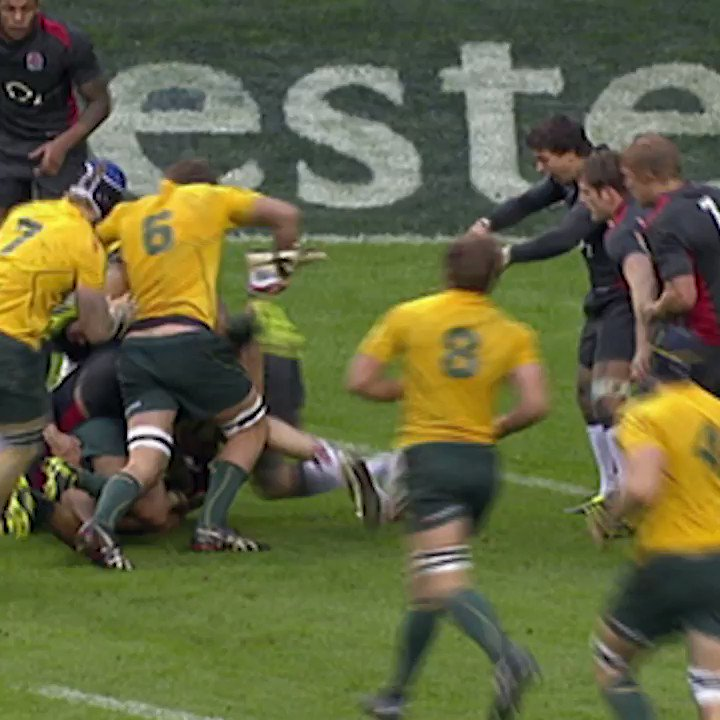 Countdown to #ENGvAUS  Who remembers this one?   #CarryThemHome https://t.co/KMxaPGN23c