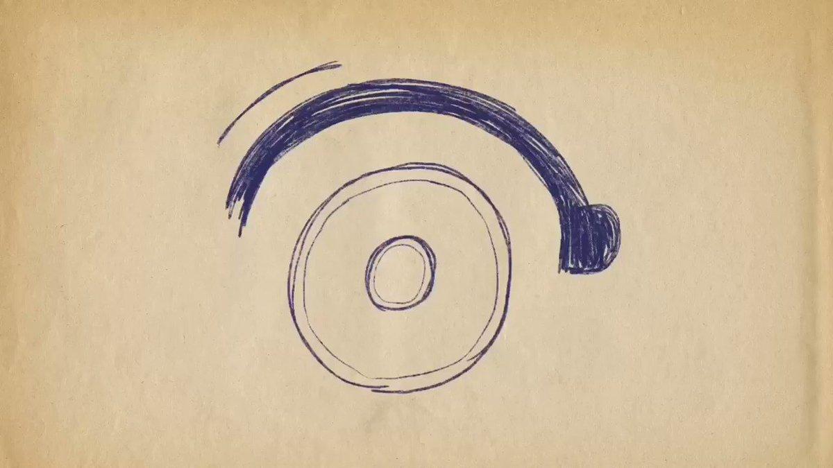 今回、ルワン 様(@L0_1N)に書き下ろしていただきました『トキシック・オンライン』をゆぺくん(@yupe_1123)と歌わせていただきました👏🏻🎉✨YouTubeにて公開されておりますので是非聞いてみてください😢❣️ボカロ歌唱ver.→ ゆぺさら歌唱ver.→