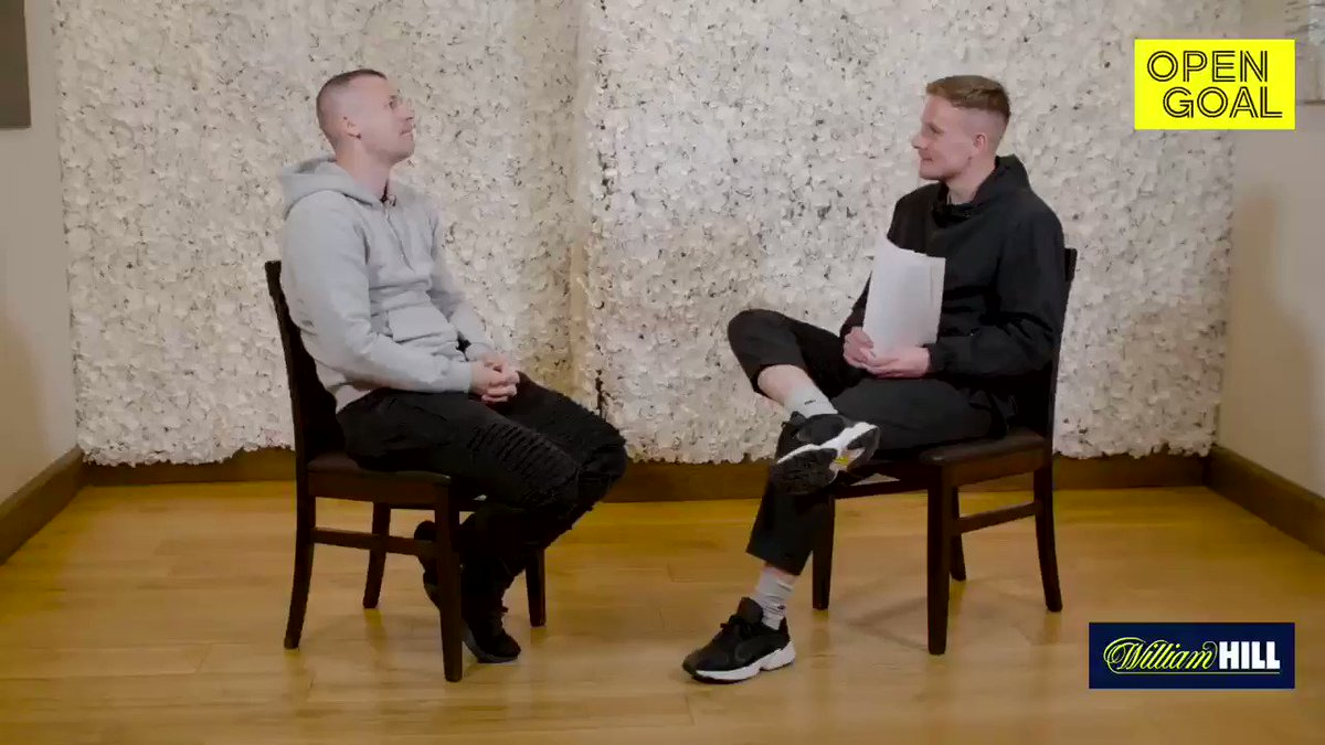 """🎥⚽️