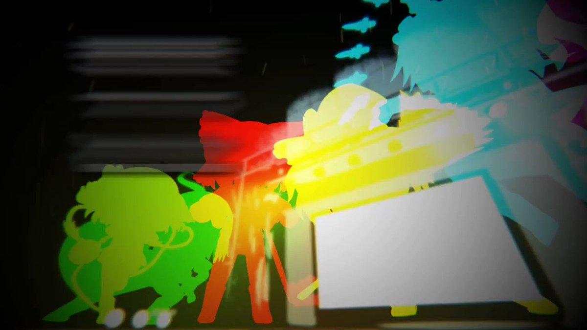 【2019.10.14】#AЯZ今日の1曲❄是非ご視聴下さい❄◆ABSOLUTE HERO◆❄PVフル❄収録アルバム【究極〜AbsoЯute Zero The Best1〜】❄CD通販❄音楽配信・iTunes・Google Play#AЯZ