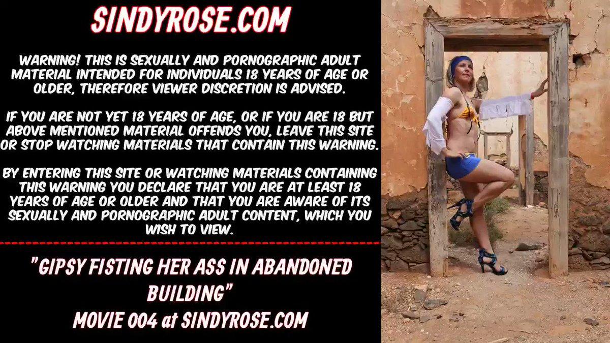 """Sindy Rose  on Twitter: """"Warning: This tweet ..."""