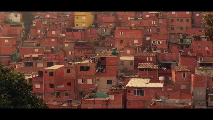 1 MILHÃO DE VIEWS 🔥🔥🌪🌪 #Terremoto https://t.co/M6qc207ABR