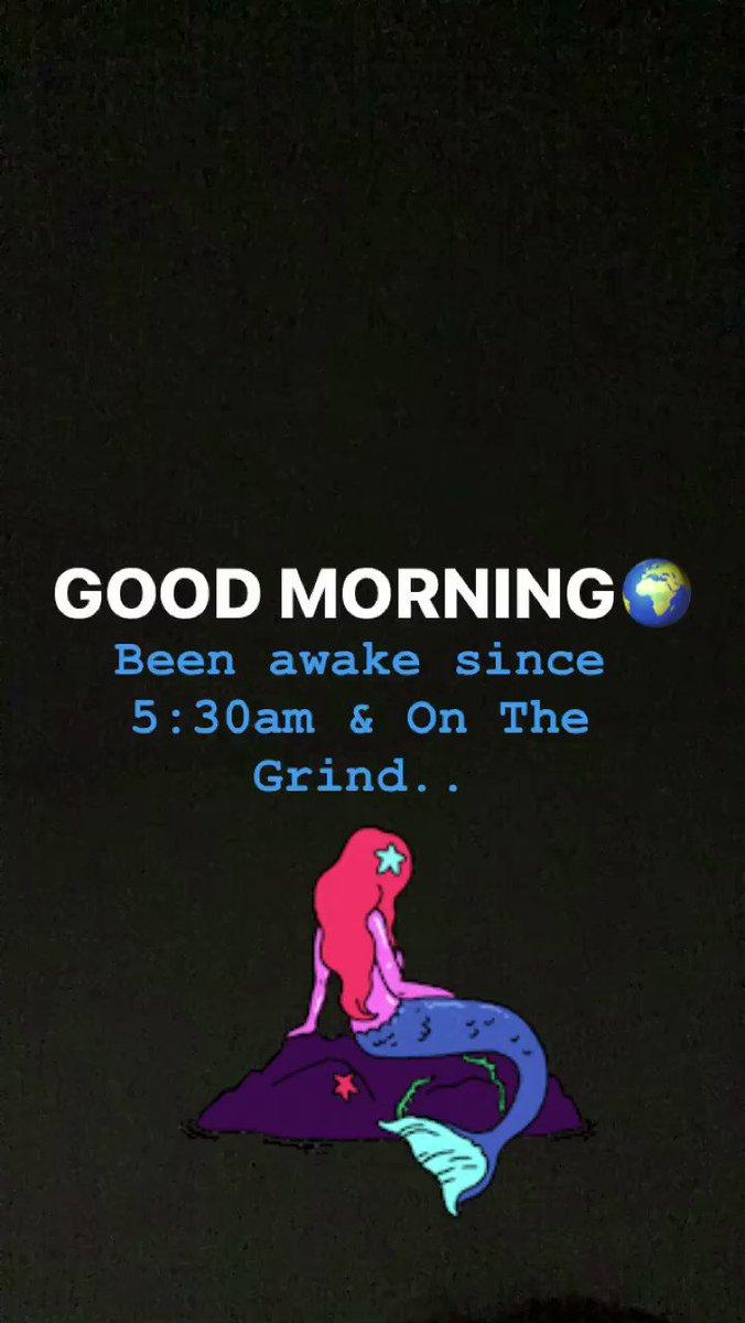 Good Morning #writerscommunity 👋🏼🌍 #worldwide