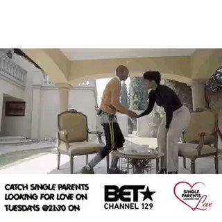 Doctor Khumalo, sorry, Suitor #1, akase romantic guys!😍 #SingleParentsBET