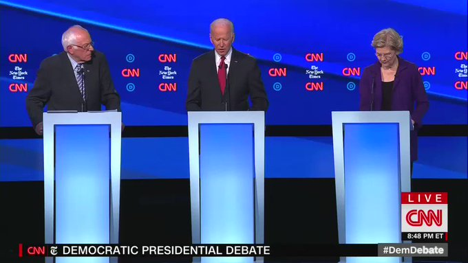 8e7LFKFe_normal BIDEN SAYS HE'LL ELIMINATE CAP GAINS TAX — BEFORE SAYING HE'LL DOUBLE IT [your]NEWS