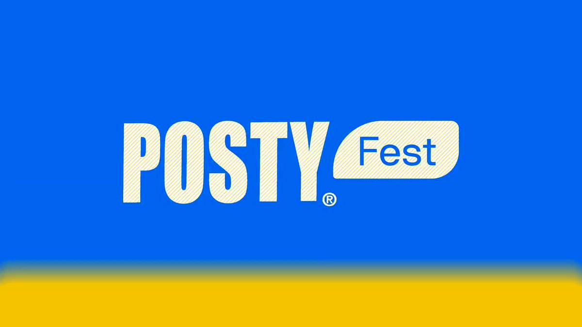 Tickets are officially ON SALE NOW for Posty Fest 2019 thanks to @SeatGeek → bit.ly/2Bj8Ce4 Come see @PostMalone, @MeekMill, @Pharrell, @RaeSremmurd, @jaden + more in #ATTStadium❕