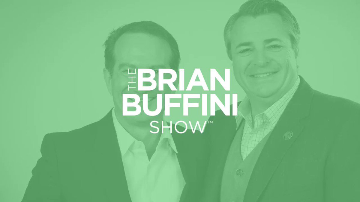 #MidweekMotivation: Finishing Rich with David Bach – Episode 50 Sharing the mindsets, motivation and methodologies of success each week on #TheBrianBuffiniShow. Tune in! https://t.co/G0U7nQB5hV #motivation #inspiration #success #thegoodlife @AuthorDavidBach
