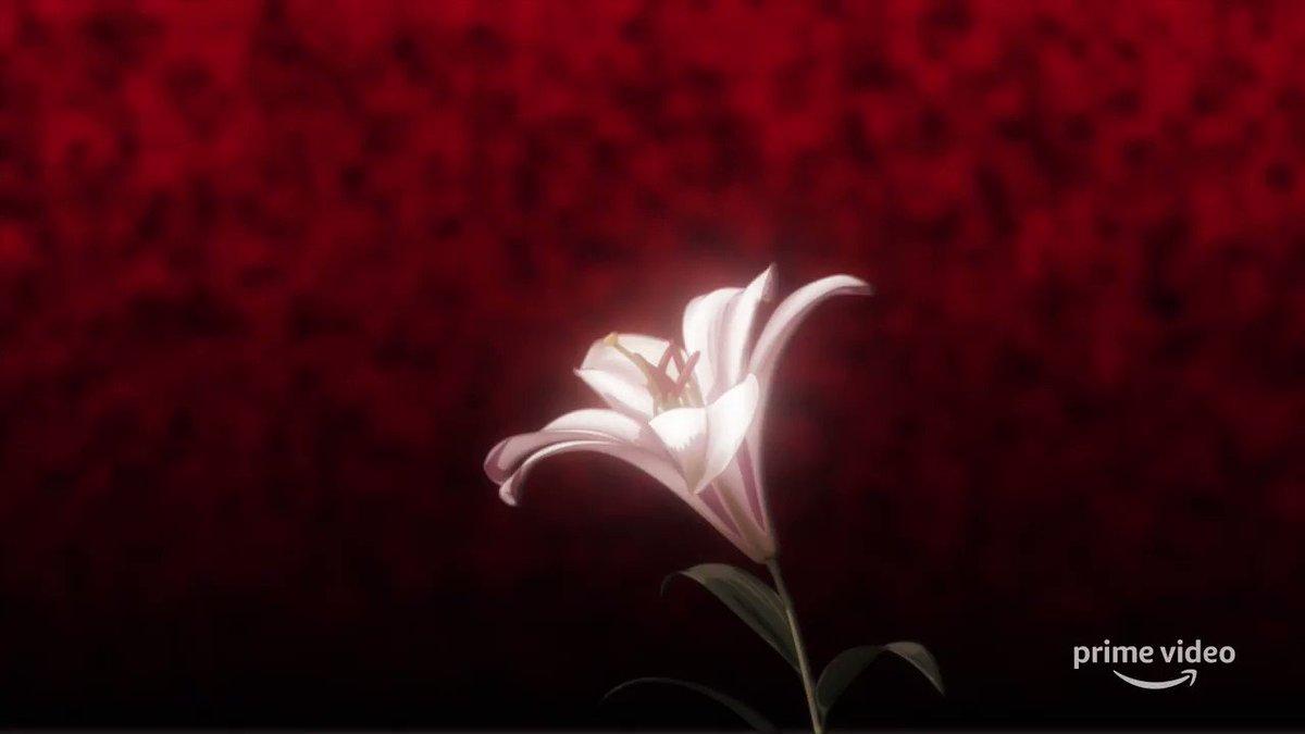 【第三幕「夢弾─ゆめびき─」配信開始!】「無限の住人-IMMORTAL-」第三幕「夢弾─ゆめびき─」が本日配信開始!乙橘槇絵が登場します!ぜひご覧ください!#mugen_anime