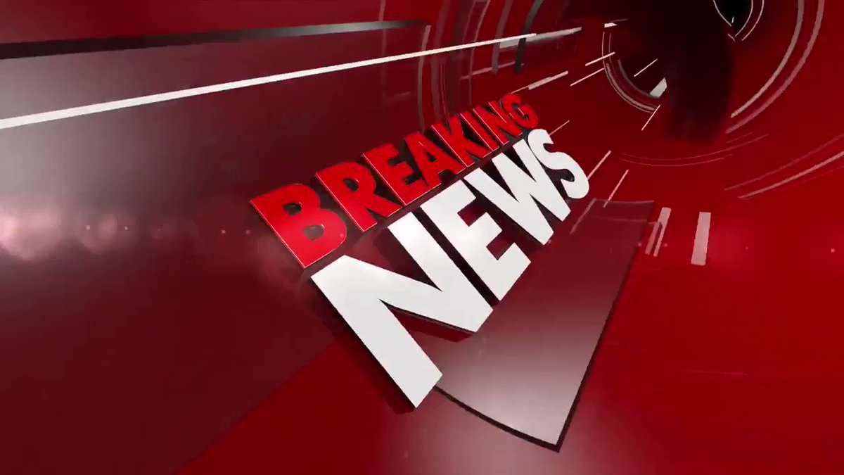 Breaking: Rep. Elijah Cummings has died at the age of 68
