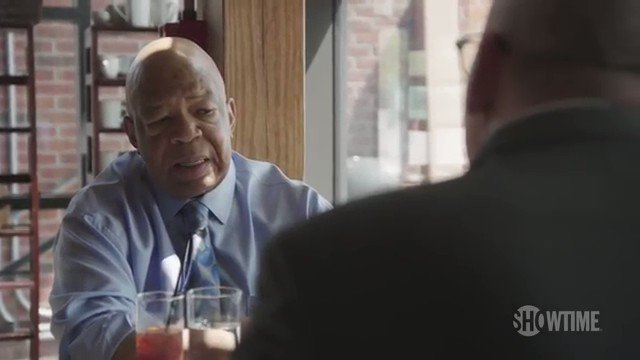 Simply devastated by news of the passing of @RepCummings -- a figure of enormous political and moral dignity and gravity. Its been a couple years since the last time we talked on camera. When it aired, this scene moved people hugely. Watching it now brings me to tears.