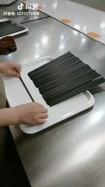 お箸の向きを揃える超便利な裏技これは覚えといて損しないね!