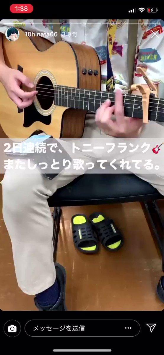 吉本坂46ユニット「RED」さんの大好きな曲「君の唇を離さない」歌わせていただいた