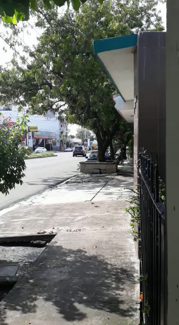 Massive Gun Battle Erupts In Mexico Over Son Of Drug Kingpin 'El Chapo'