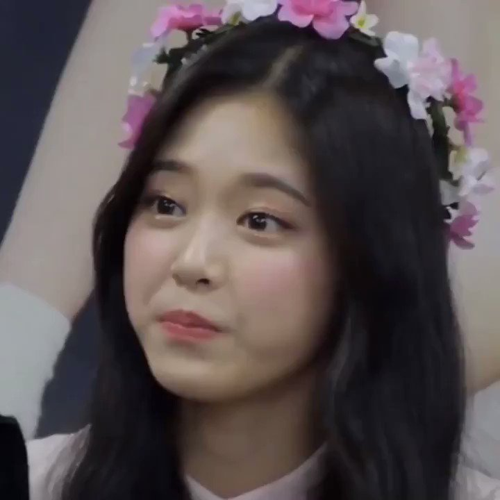 hyunjin, the most beautiful fairy