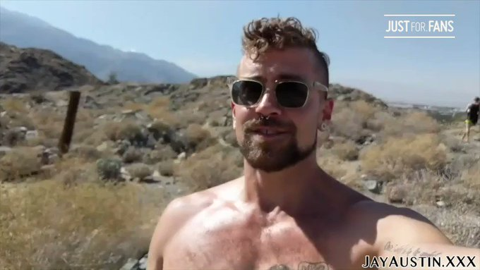 I just found the footage @brendanpatxxx and I shot outdoors, gonna edit out an HD version for this week