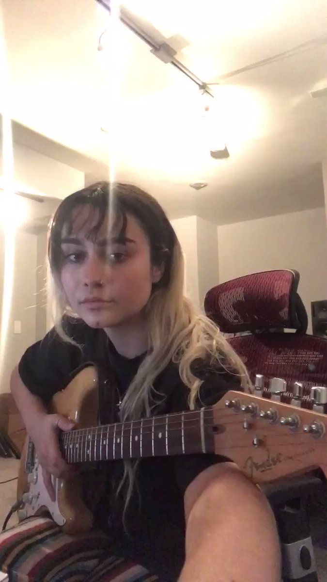 writing a song is not easy