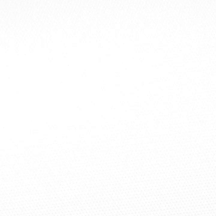 فيديو أخر يوضح لحظة إستهداف الطائرة المسيرة فوق سماء مصراتة بصاروخ أرض جو.  Another video shows the moment of targeting the drone over Misrata sky with a surface-to-air missile.  #ليبيا #طرابلس #مصراتة #العدوان_على_طرابلس  #libya #tripoli #misrata #egypt #uae #ksa #Turkey