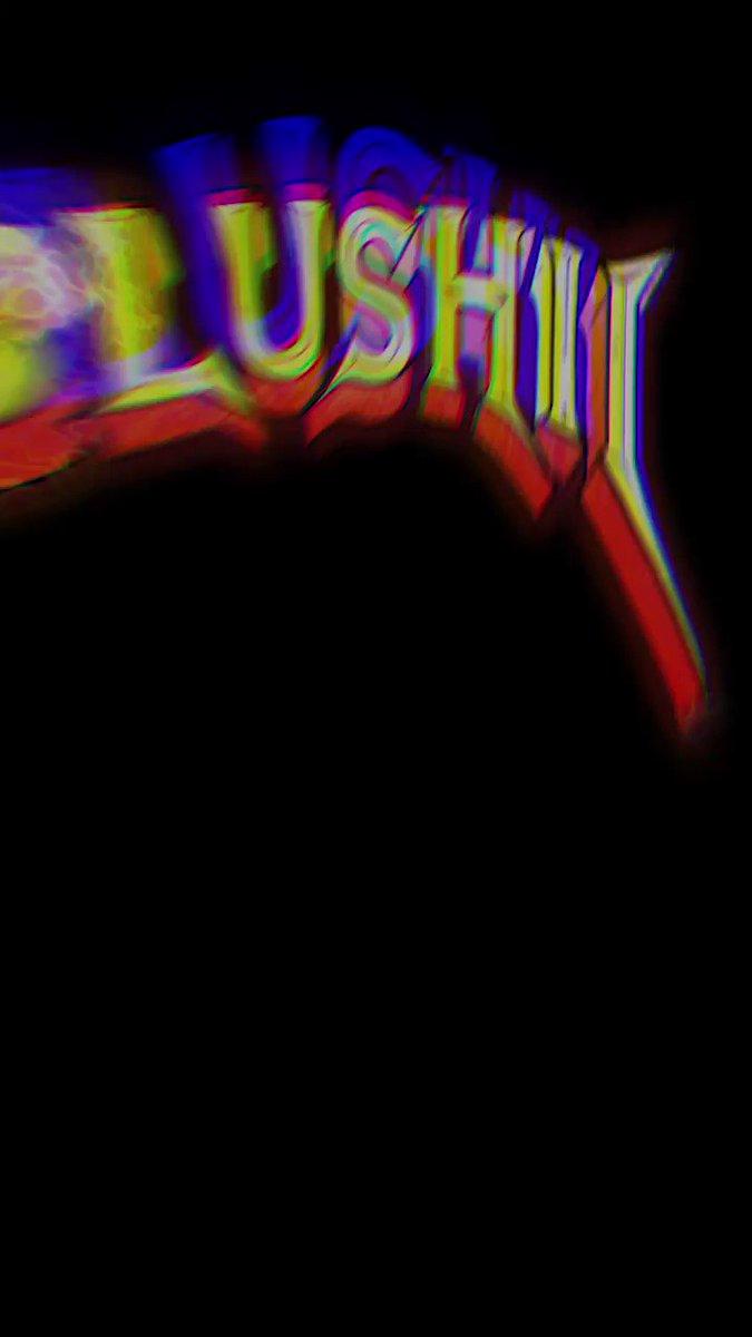 @SlushiiMusic's photo on ON SALE NOW