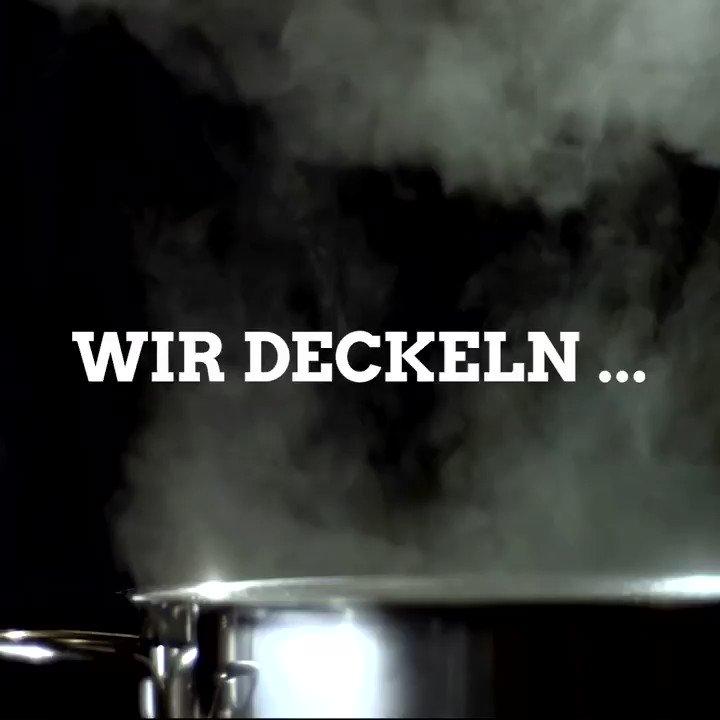 Image for the Tweet beginning: Habemus #Mietendeckel! Atempause für Berlins