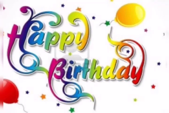 Happy birthday to Zac Efron