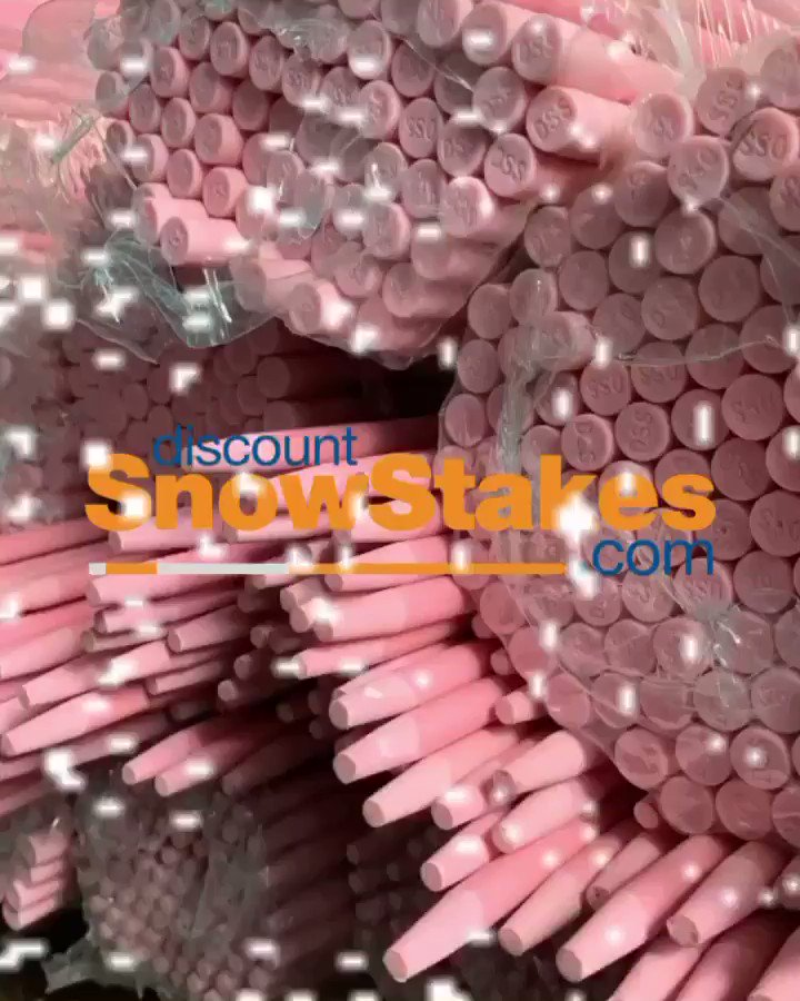 Don't forget to show your colors for #breastcancerawareness month!❄️🥩 . . . . .  #Snow #Snowremoval #Snowplow #Snowplowing #Snowplowlife #Contractor #Snowpro #Plow #Snowremovalservices #Commercialsnowremoval #Snowplows #Plowing #Snowpros #Plowtruck #Snowfall #Snowproshow