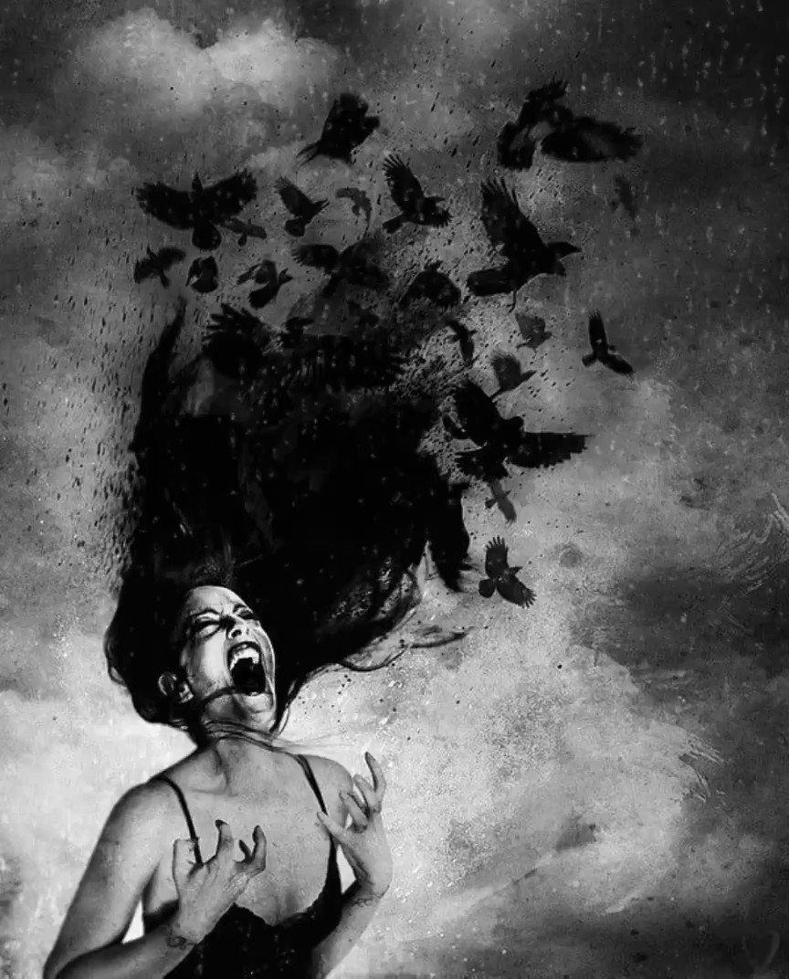коллекция картинки на аву крик души моей сразу, это волшебный