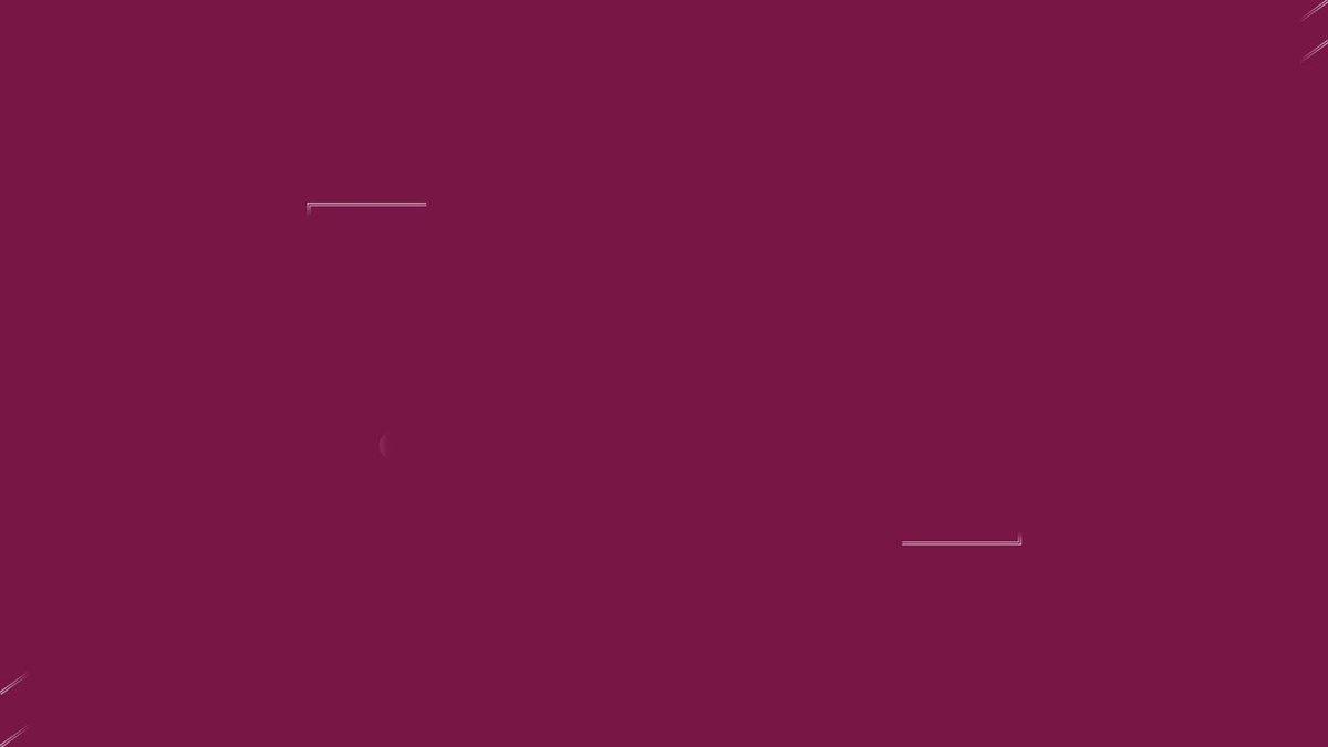 """#EnResumen ¿Te perdiste las notas más importantes de la semana pasada?📰 Con """"En resumen, ¿cómo vamos?"""" entérate de los Premios Nobel, creación de empleo, y expectativas de crecimiento económico en menos de 1 minuto⏱️📽️: http://mexicocomovamos.mx"""
