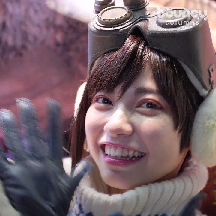 行ってきました @tokyo_game_show ✨2019年のゲーム業界はどうなるのか色んな人に聞いてきました👏動画ライター: @nagare0313 Thx to @hase_31 @riran525 @amezari_hirai @iwadaren @Reo_Uratani @ken2_Japan詳しくはこちら👉#TGS2019 #東京ゲームショウ2019