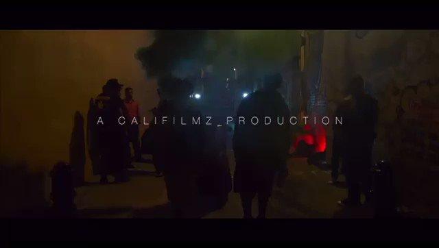 MARTIN CASTILLO #corridos #estilosucio #unestilodevida #musica #cultura #vida #corridosperrones #martincastillo #regionalmexicano #corridosvip #parralmusic #corridosybandaspic.twitter.com/JemdBCbmoy