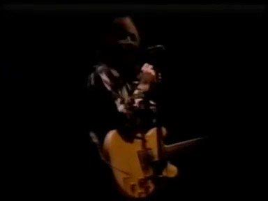 Happy Birthday, Tom Petty