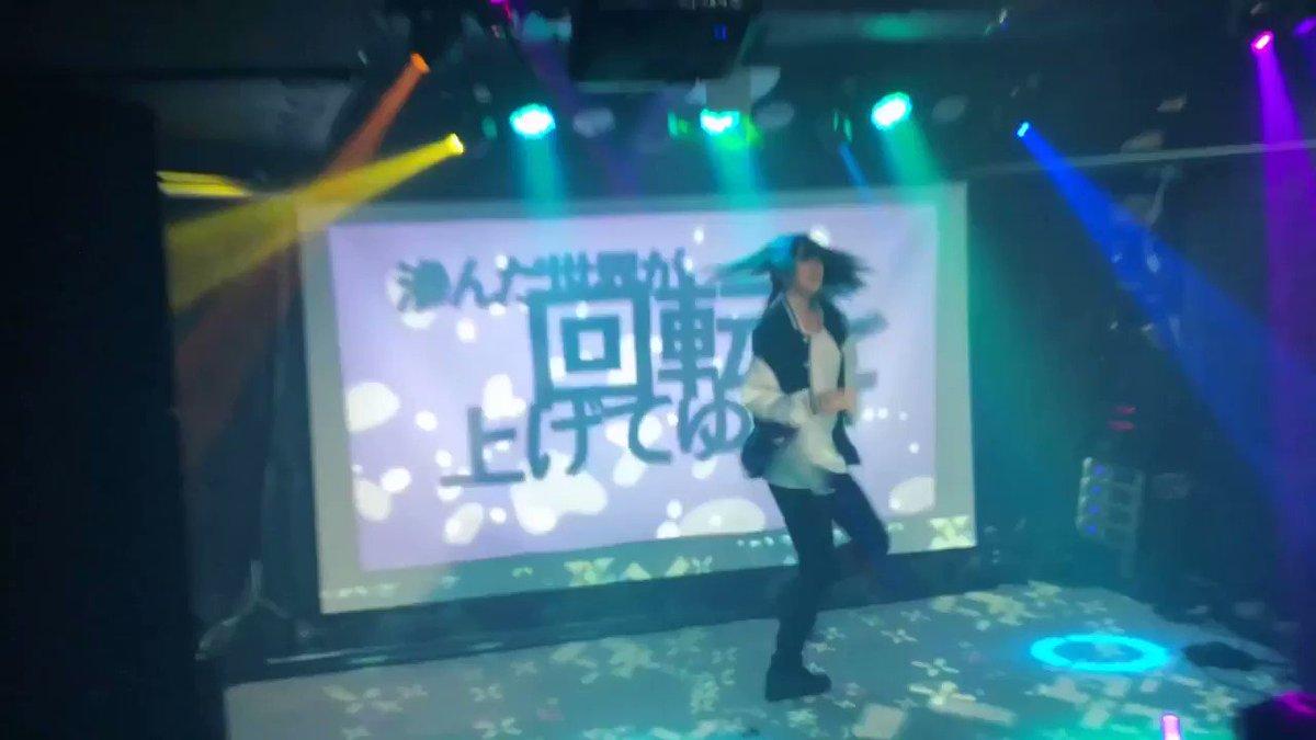 舞姫で踊った3曲ダイジェスト👀色んなジャンル踊ったよ!!気まメルはもうすぐハロウィンってことでコスプレしました✌️#踊ってみた#ちょっとでもいいなと思ったらRT