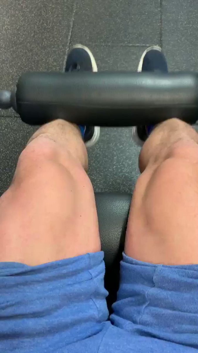 legs day #gymmotivation #lifestyle #lifestyleblogger 👌#gym #fitness #legsday #fitnessmotivation #healthylifestyle #guys #mensstyle #mensfashion #lifestyle #lifestyleblogger #running #cardio #absworkout #guys #fitnessmotivation #40 #lifestartsat40 #40isjustanumber💕