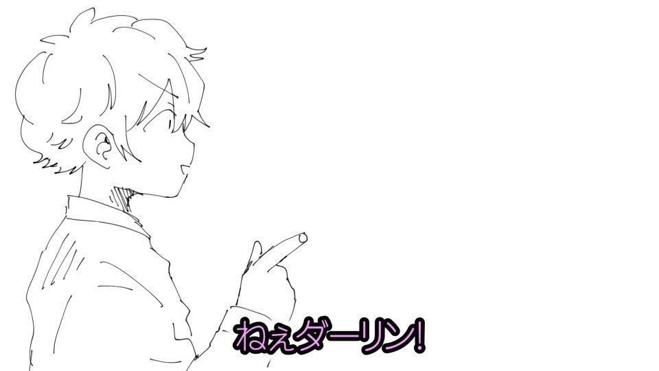 女ってくそむずくね〜〜〜〜???、、???