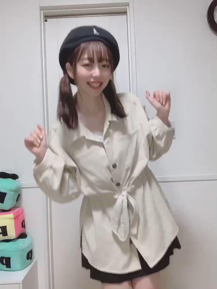 #踊ってみみ最強ツインテール/#AKB48くびったけーーー👀!!?#ポコチャ#ライブ配信#踊ってみた#アイドル