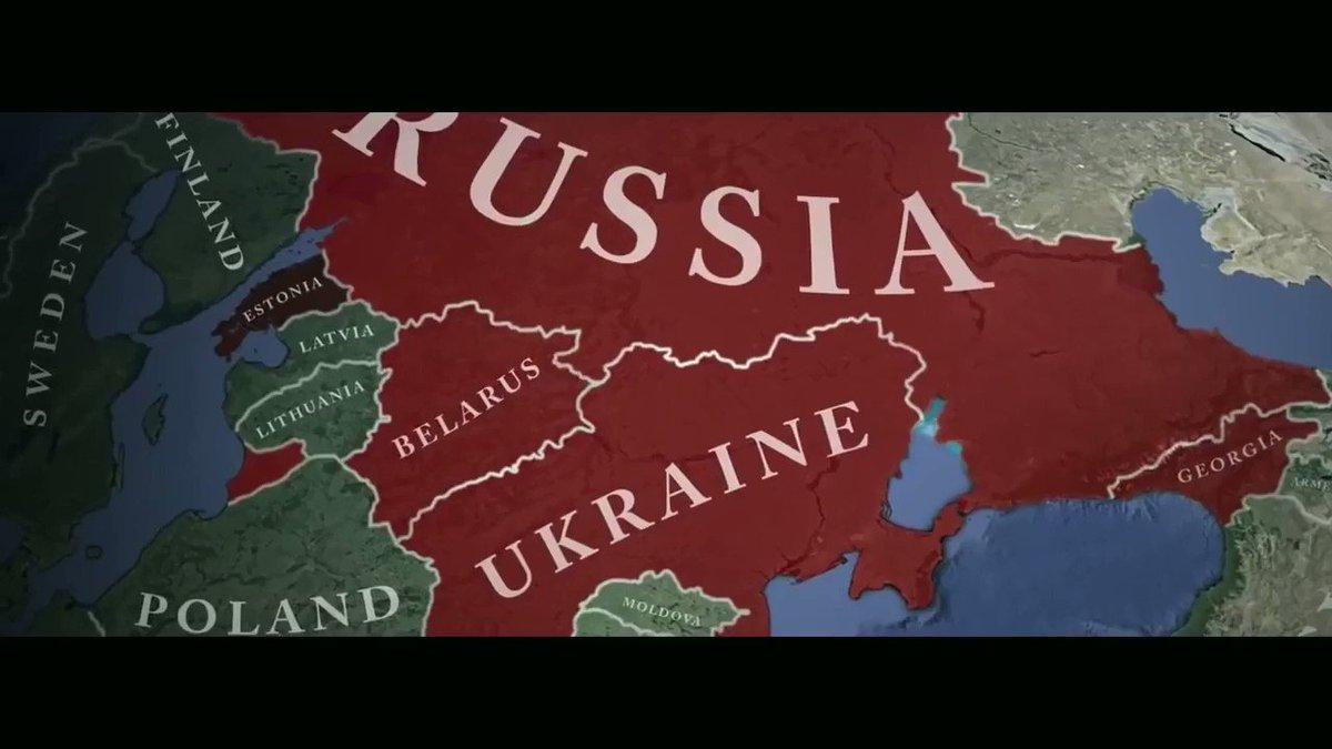 Путин бол тэр чигээрээ орос улс биш шүү дээ Путин бол зүгээр л удирдагч хүн яг л манай хулгайч Ерөнхийлөгч Прошенко шиг!!! /Хөгжлийн бодлого нэвтрүүлэг/
