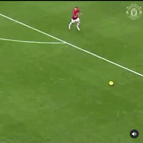 Happy birthday Nemanja Vidic. You re surely one of Man Utd s legends